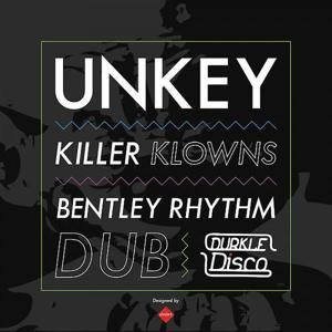 Killer Klowns / Bentley Rhythm Dub