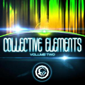 Collective Elements Vol.2