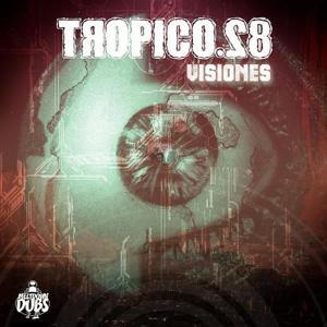 Meltdown Dubs 08: Visiones