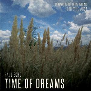 Time of Dreams