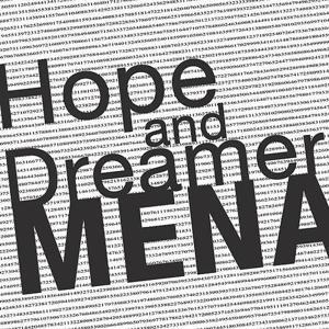 Hope And Dreamer