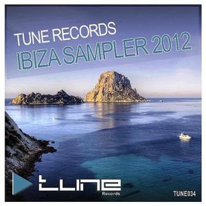 Tune Records Ibiza Sampler 2012