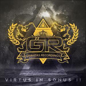 Virtus In Sonus II