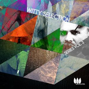 Witty Selection Series VOL. 3