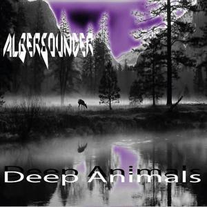 Deep Animals
