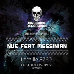 The Remixes Part 7