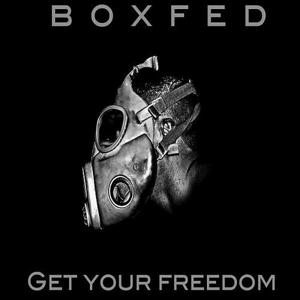 Get Your Freedom