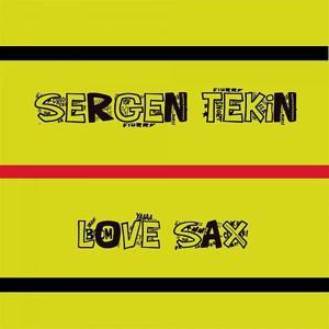Love Sax