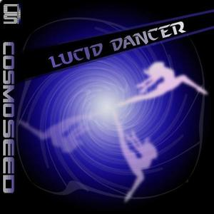 Lucid Dancer