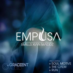 Empusa EP
