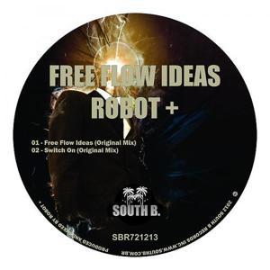 Free Flow Ideas