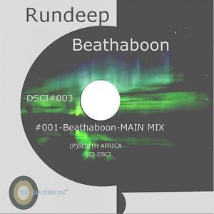 Beathaboon