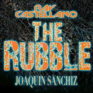 The Rubble