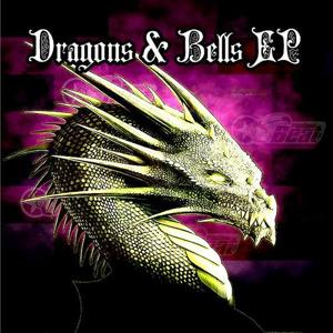 Dragons & Bells EP