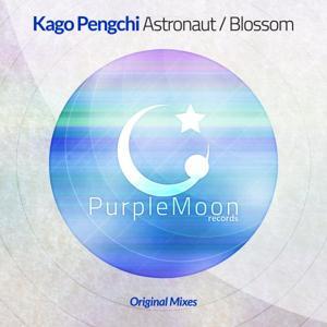 Astronaut / Blossom