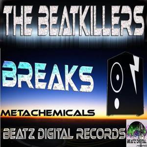 Metachemicals