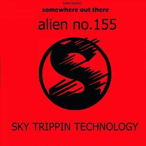 Sky Trippin Technology