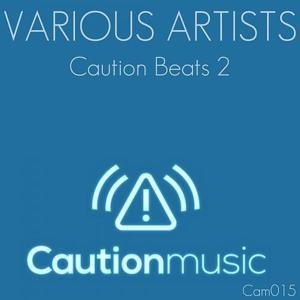 Caution Beats 2