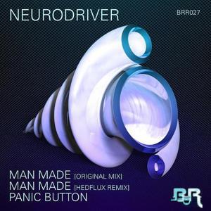 Man Made EP