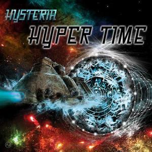 Hyper Time