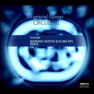 Circule 01