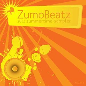 ZumoBeatz: 2012 Summertime Sampler