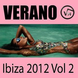 Verano Ibiza 2012 Vol 2