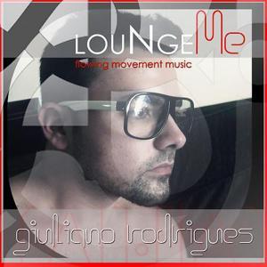 LoungeMe Album