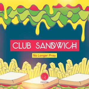 Club Sandwich EP