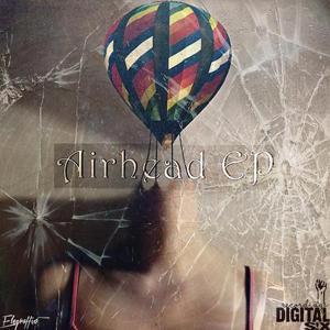 Airhead EP