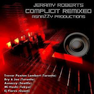 Complicit Remixed