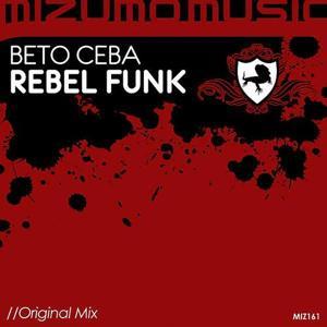 Rebel Funk