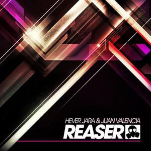 Reaser