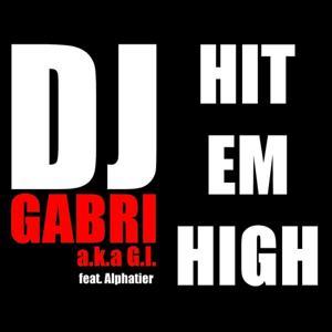 Hit Em High