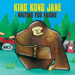 Waiting for Friday (Remastered)