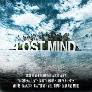 Lost Mind Riddim