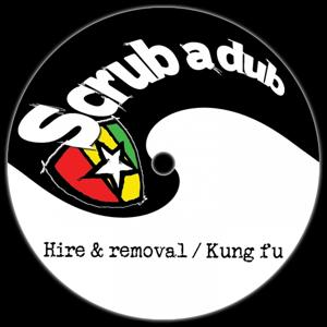 Hire & Removal / Kung Fu