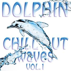 Dolphin Chill Out Waves, Vol.1 (Ibiza Chillout and Lounge Surfers)