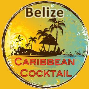 Caribbean Cocktail (Ibiza Clubmix)