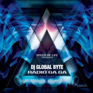 Radio Ga Ga (Remix)