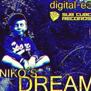 Nikos Dream