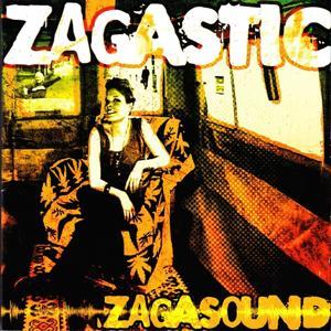 Zagasound