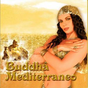 Buddha mediterraneo