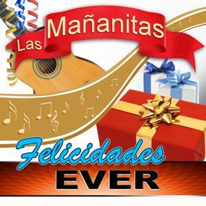 Felicidades Ever (Everardo)