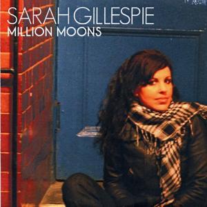 Million Moons
