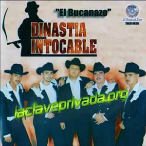 El Bucanazo