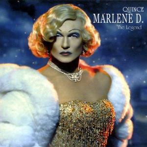 Marlene D. - The Legend