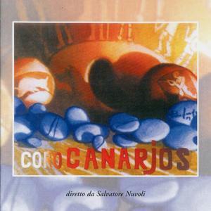 Coro Canarjos