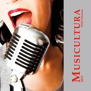 Musicultura XXIII Edizione (2012)