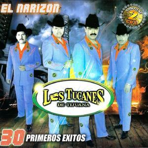 El Narizon